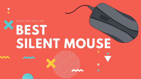 Best Wireless Mouse 2020.Best Silent Mouse Updated 2020 Best Reviews