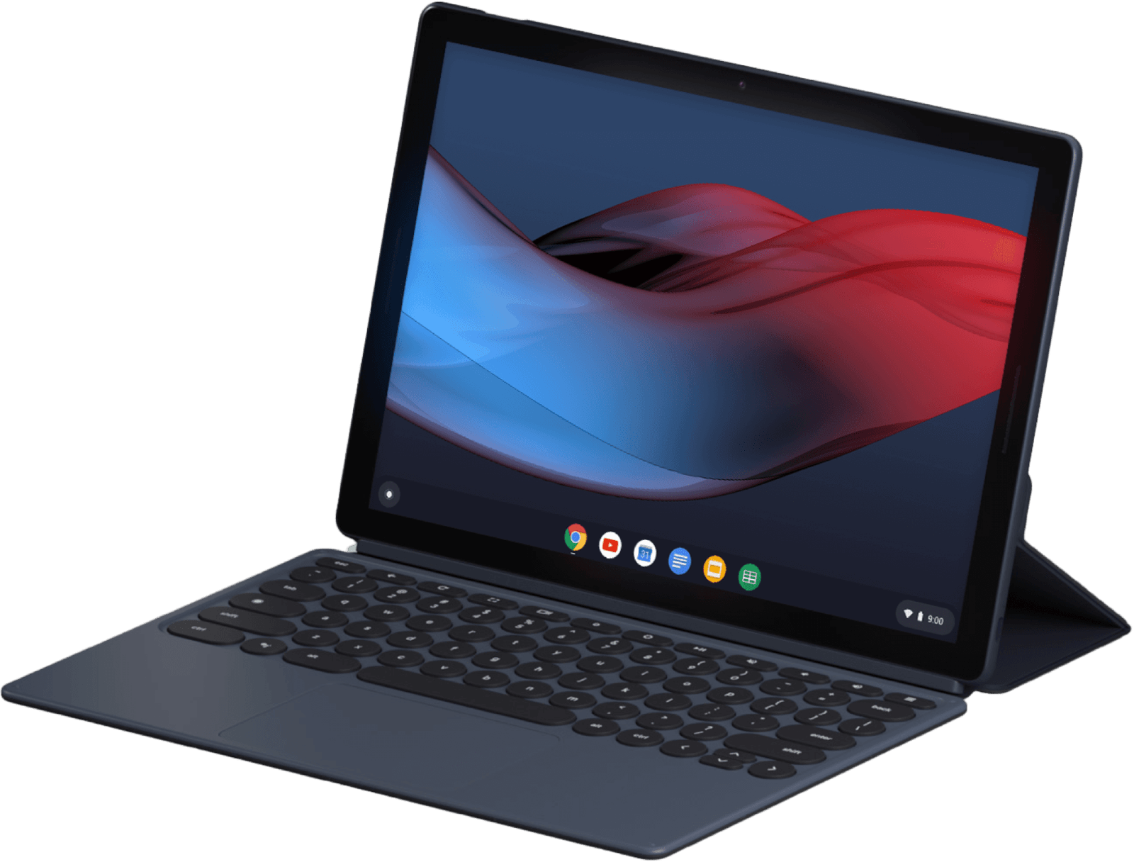 best tablet for note taking Google Pixel Slate