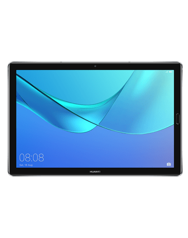 best tablet for note taking is Huawei MediaPad M5