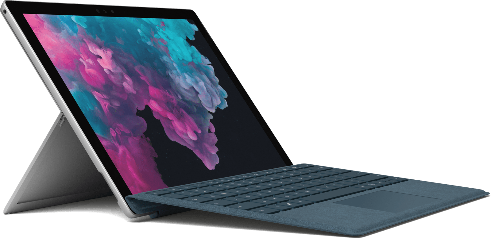 best tablet for note taking is Microsoft Surface Pro