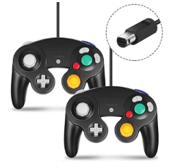 Best-Controller-Game -cube