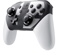 Best-Controller-Ninetindo-ultimate