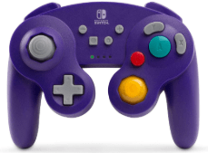 Best-Controller-Power-A